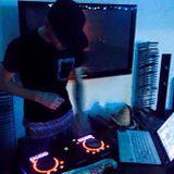 11/05/16 Garage/Bass mix