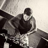 Mix#7 - TheStripperStripDownStripped_Mix-1