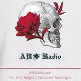 Audio Mirage (AMS Radio)