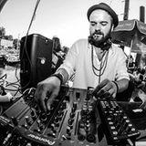 DJ set @ Ti-Ta-Techno invites Knopje 12-07-2014
