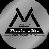 Otrzęsiny 2012 clubmix by Davis M