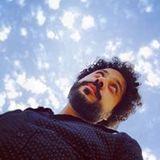 Sesion5pm Kluv Meets (nubel Madrid)