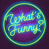 What's Funny on CJLO 1690AM