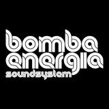 Bomba_Energia_Soundsystem