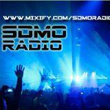 SDMO RADIO