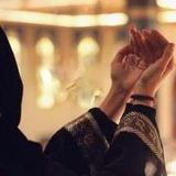 Hanaa Nouali