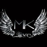 Make Live