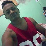 Lourival Filho