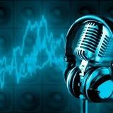 JuaniRBR House - Trance Mix 09-05-2013