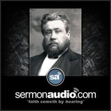 C. H. Spurgeon - SermonAudio.c