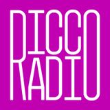 Ricco Radio