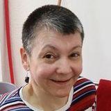 Karina Kuznetsova