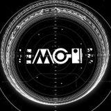 Emgie 2014-03-11_mthrfckng tech.no