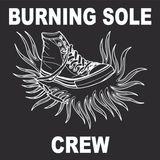 BurningSoleCrew