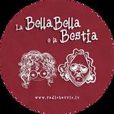 La Bellabella e la Bestia