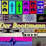 DerBootmann- SpleißNagel