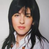 Slavica Menicanin