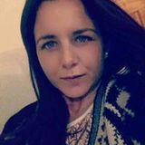 Niamh Bligh