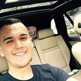 Eldin Agovic