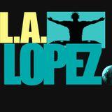 L.A.LOPEZ