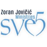 Sve5-Zoran Jovičić Ministries