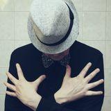 Tony Lindberg (DJ Knoakh)