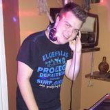 DJ Kaos- Radio Killer Mix 2012