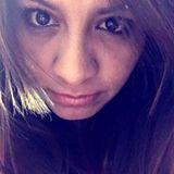 Ana Belen Ortiz Monteón