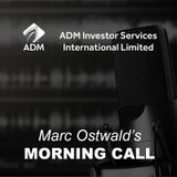 ADM ISI Morning Call - Tuesday 19 March 2019