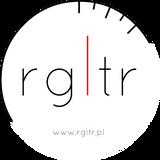 Regulator - rgltr.pl