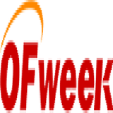 ofweek