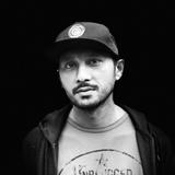 DJ Mikey Moran