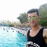 Amine Sahli