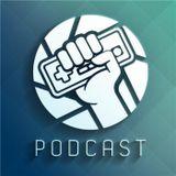 The TOVG Podcast #104: Black Jokes