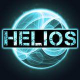 helios_sunrise