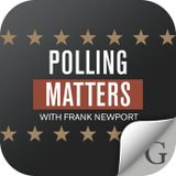 Polling Matters: The Podcast
