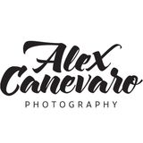 alex.canevaro