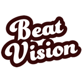 Beat Vision - Radio Mix for Deep Vibes