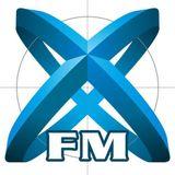 XFM DTU