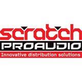 ScratchProAudio