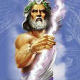 Ares Phantaso