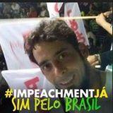 Thiago Zanella_RS