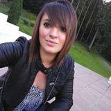 Anissa Ledure