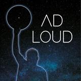 Ad Loud
