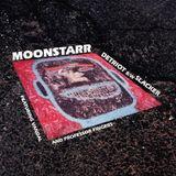 Moonstarr
