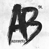 Audiobytez