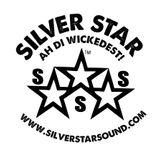 SilverStarSound