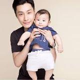 Joe Li Joe Li