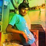 Koninti Kumar