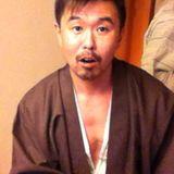 Ishihara Hideki